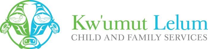 Kw'umut Lelum Moves to Full Delegation