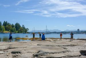 Nanaimo is just a short boat ride away_small