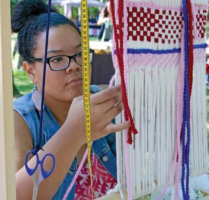 Cultural Fest celebrated Coast Salish