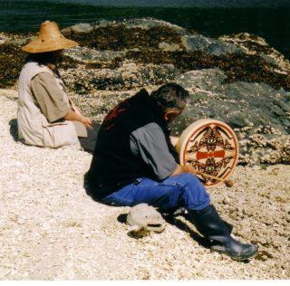 Journal highlights scientific knowledge in Indigenous songs