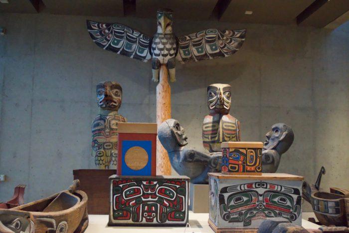 B.C. allocates $500K for Indigenous repatriation grants